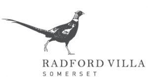 Radford Villa logo