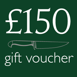 Vale House Kitchen £150 Gift Voucher
