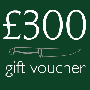 Vale House Kitchen £300 Gift Voucher