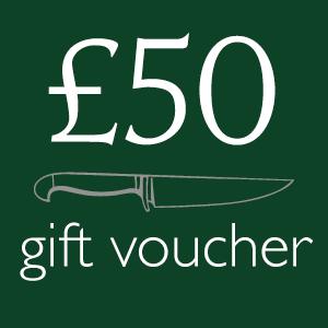 VHK-50-gift-voucher