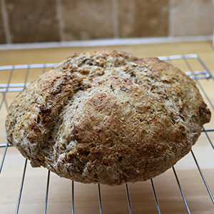 Vale-House-Kitchen-Soda-Bread