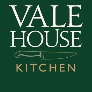vale-house-kitchen-logo-300x300