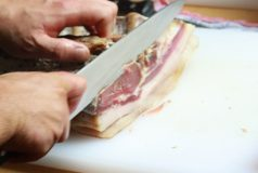vale-house-kitchen-smoking-curing-masterclass-pig-butchery-skills