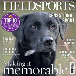 vale-house-kitchen-fieldsports-magazine