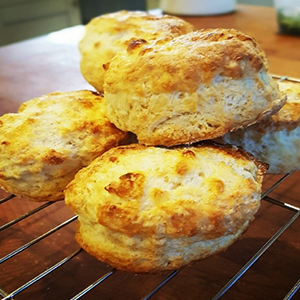 Vale-House-Kitchen-Buttermilk-Scones