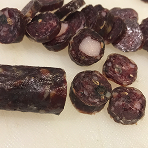 Vale-House-Kitchen-Pigeon-Salami