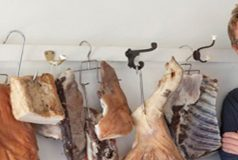 Vale-House-Kitchen-Smoking-Curing-Masterclass-Steve-Lamb