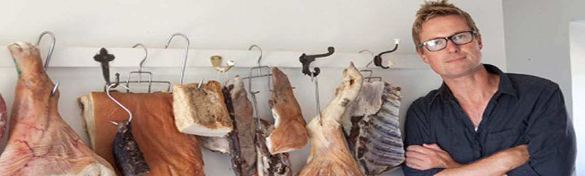 Vale-House-Kitchen-Charcuterie-Steve-Lamb