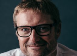 Vale-House-Kitchen-Steve-Lamb-tutor