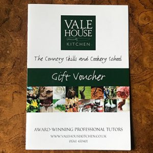 Vale-House-Kitchen-Gift-Voucher