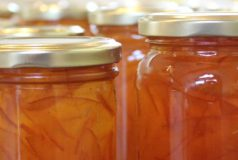 Vale-House-Kitchen-Marmalade-Making-Course-jars