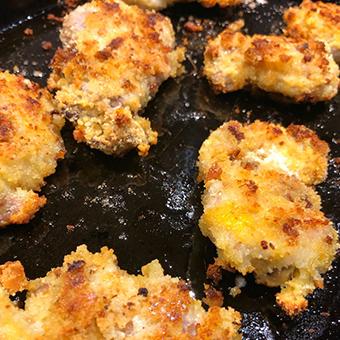 Vale-House-Kitchen-Baked-Pheasant-Goujons