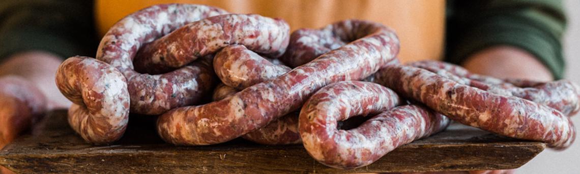 Sausages-Vale-House-Kitchen-Virtual