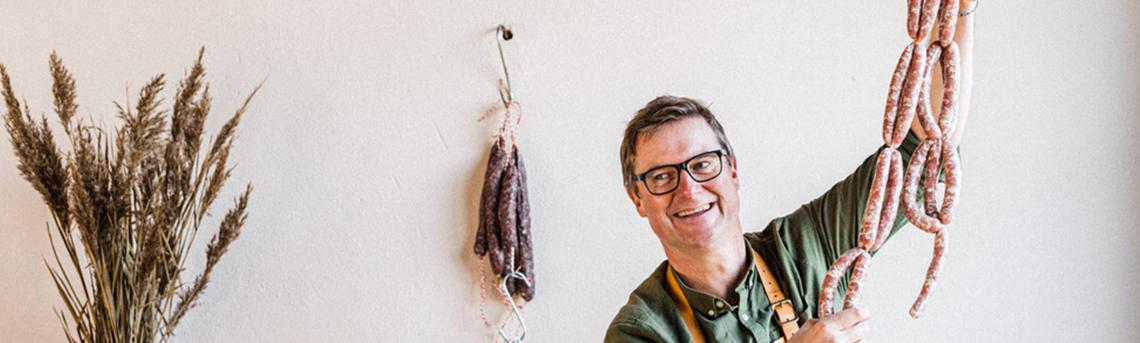 Steve-Lamb-Vale-House-Kitchen-Virtual-