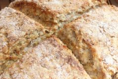 Vale-House-Kitchen-Soda-Bread-1
