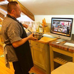 Vale-House-Kitchen-Virtual